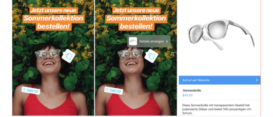Futurebiz.de