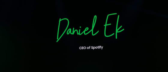 Music Business Worldwide