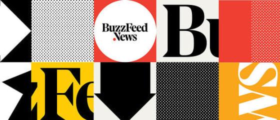 Buzzfeed News Membership