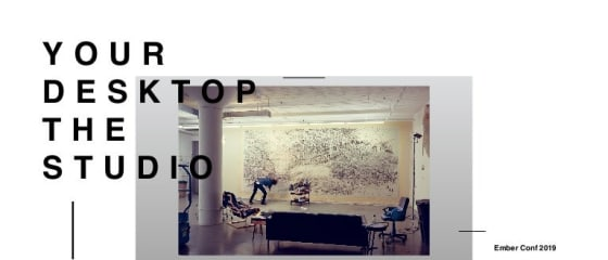 Top Five Glass Ceiling Slideshare - Circus