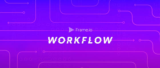 Workflow Guide