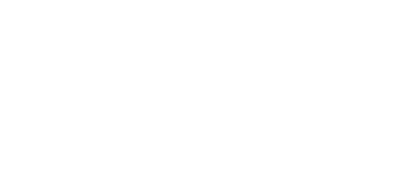 Protect America's Wireless