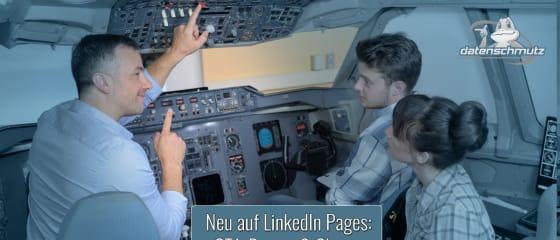 socialmediabote.datenschmutz.net