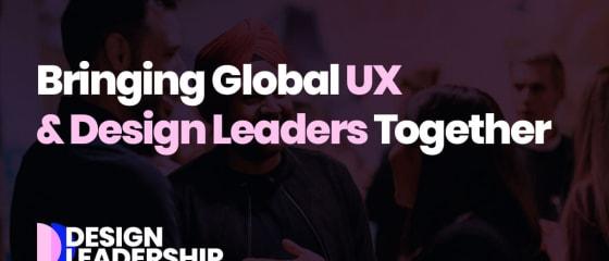 Design Leadership Summit