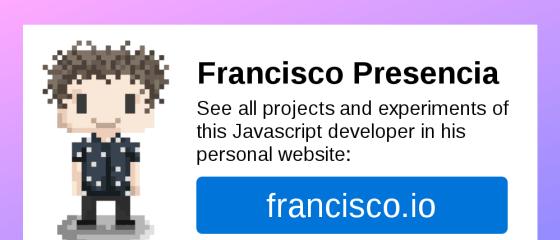 Francisco Presencia