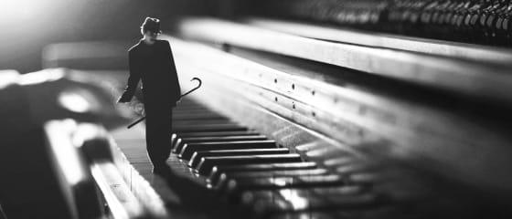 Piano Inclinato