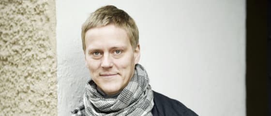 Yle Uutiset