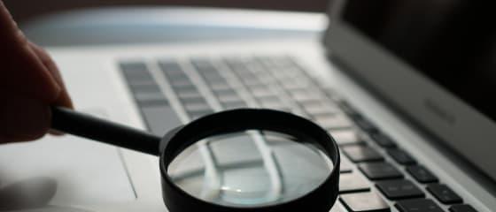 A blog from the Ritter Insurance Marketing Software development department, a.k.a. RIMdev
