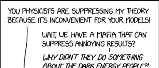 Xkcd Comic Xkcdcomic On Refind