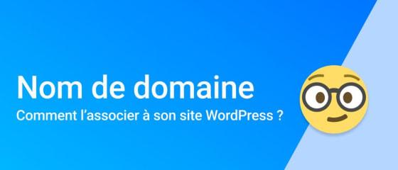 Magazine du Webdesign