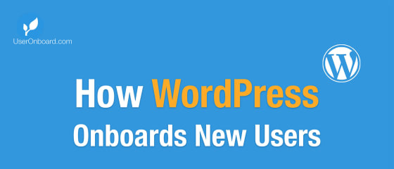 UserOnboard