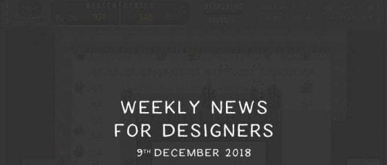 Speckyboy Web Design Magazine