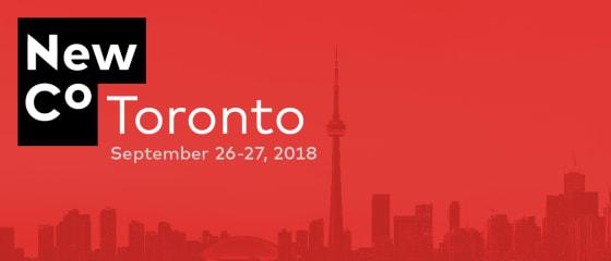 NewCo Toronto