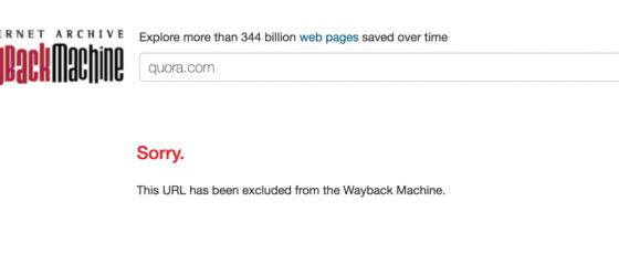 Waxy.org