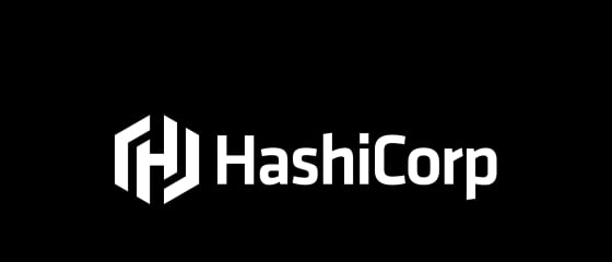 HashiCorp - Cloud Infrastructure Automation