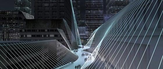 designboom | architecture & design magazine
