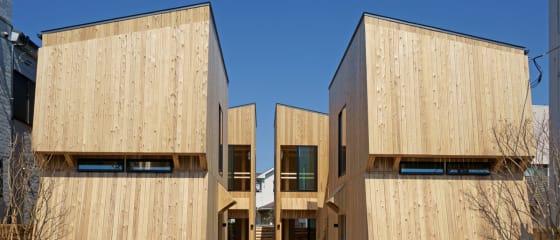 designboom   architecture & design magazine
