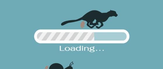 Fastest VPN Guide