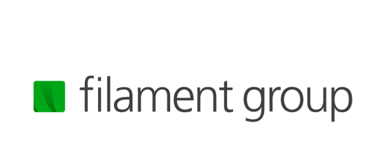 Filament Group