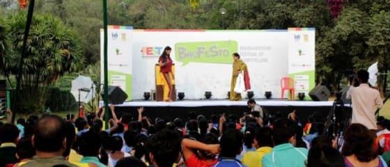 https://www.hindustantimes.com/