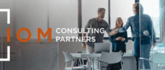 B2B Solutions - IndustryArchive.Org