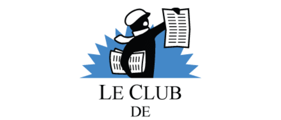 Club de Mediapart