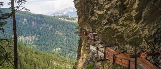 Newly Swissed - Switzerland Expat Online Magazine