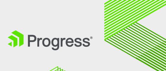 Progress.com