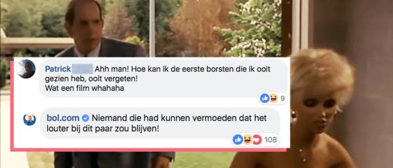 The Best Social Media NL