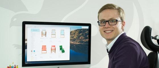 UKTN (UK Tech News)