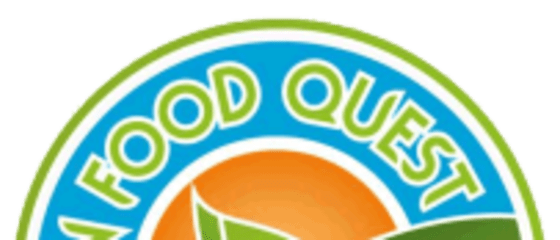 Vegan Food Quest