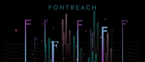 FontReach