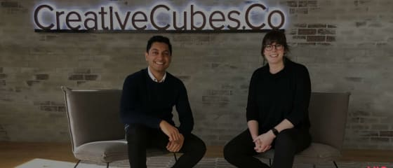 CreativeCubes.co