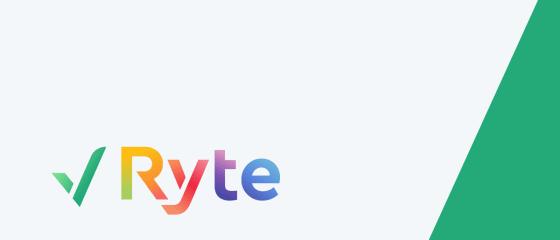 ryte.com