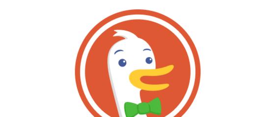 DuckDuckGo Community Platform