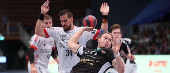 hamburg-handball.de