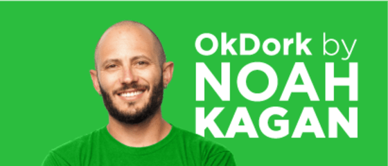 OkDork.com