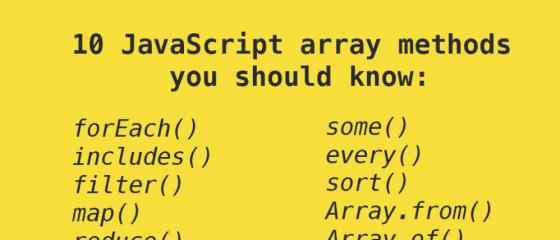 The Practical Dev