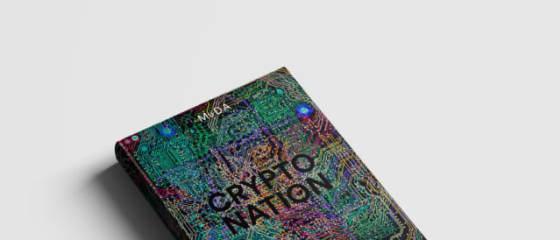 wemakeit – Crowdfunding Creative Projects