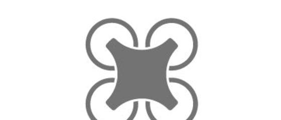 Drohne mieten ab 5 Euro pro Tag   SkyShotz Drohnenvermietung