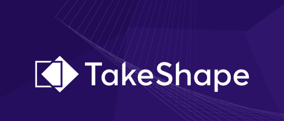 TakeShape - Content Management The Way it Should Be