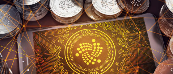 The Bitcoin News - Leading Bitcoin News and Cryptocurrency News