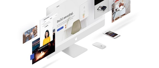 Free and Premium Resources for Graphic Designers | WebDesignBlog.info