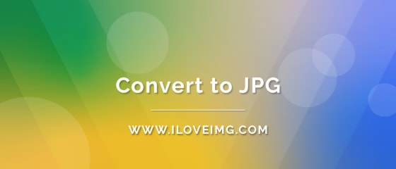 iLoveIMG | The fastest free web app for easy image modification.