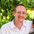 Dr Jim Walsh 🇪🇺🇺🇳
