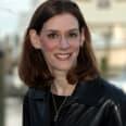 HeidiCohen - Top Global Marketer