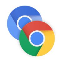 Web Fundamentals | Web Fundamentals - Google Developers
