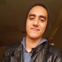 Muhammad Harfoush ✨