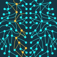 AI Newsletter