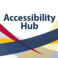 Accessibility Hub